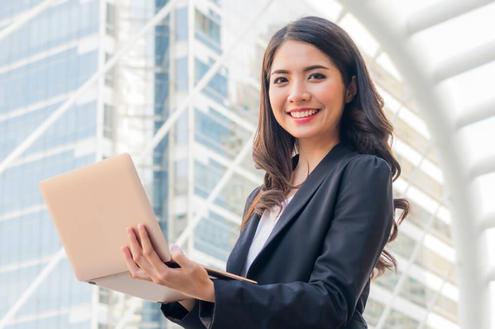 想擁有與外國客戶合作機會嗎? 緯創讓您站在關鍵舞台,累積跨域實戰經驗!