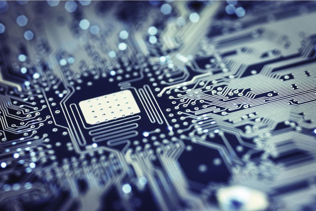 緯創數位轉型鎖定三大面向,董事長林憲銘談數位轉型_ok