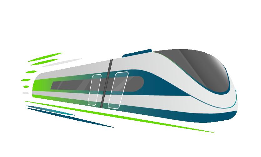 train3_train_left 複本 2