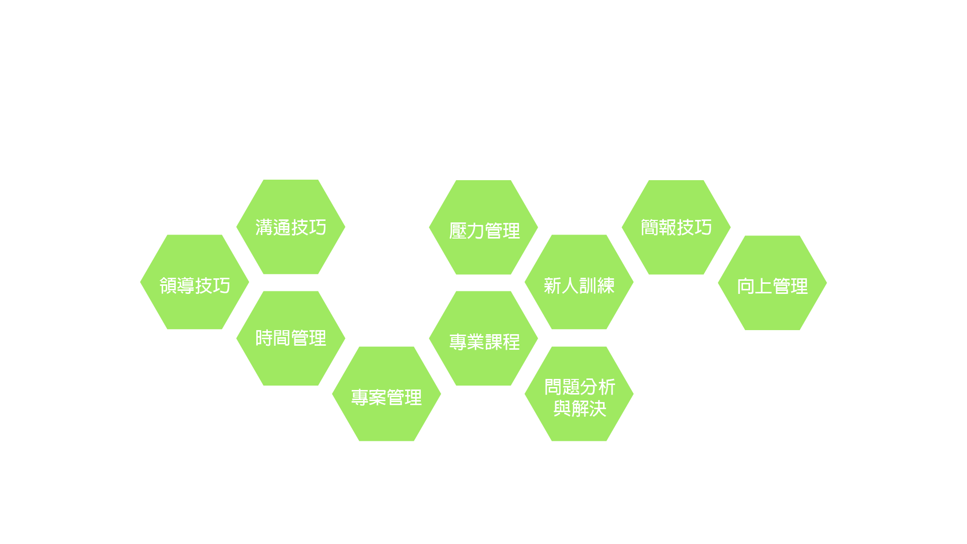 train_1-2-20